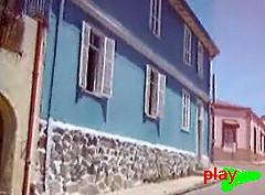 pincha pa ver fachada casa